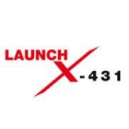 LaunchXLogo