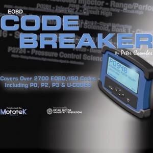 EOBD CODE BREAKER