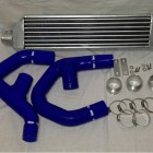VW Golf GTI MK5 FORGE Intercooler Kit