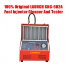 LAUNCH 602A Injector Cleaning Machine