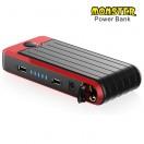Monster Mobile Power Bank